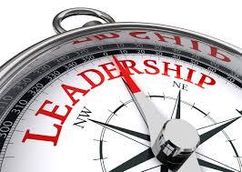 measuring success in leadership