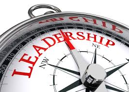 measuring success in leadership