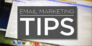 15 Amazing Ways to Build Your Email List